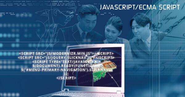 Java_ECMA Script