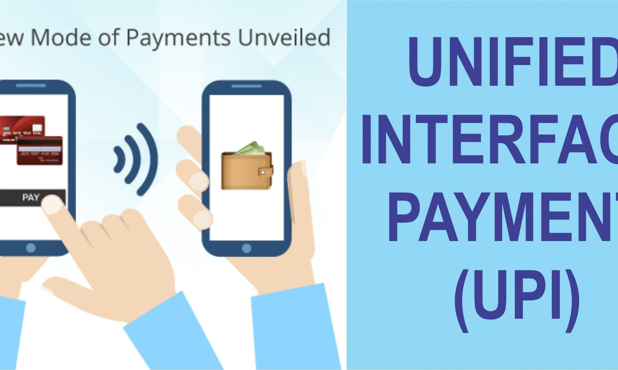 Unified Payments Interface