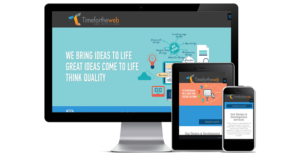 Websitedesign_development
