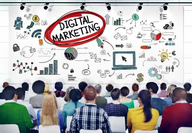 digital-marketing-age