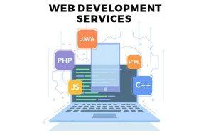 web-design-0and-web-development-service