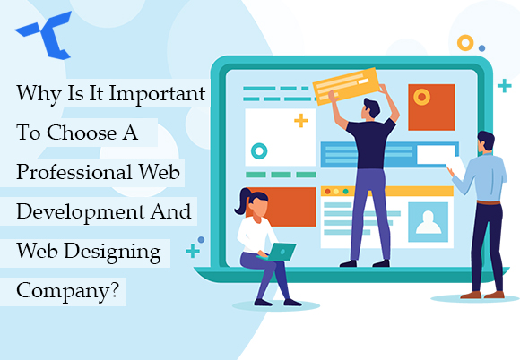 web-development-companies-in-India