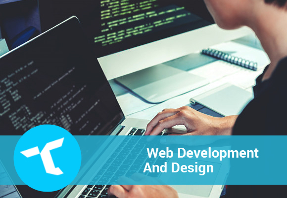 Why-Outsourcing-Your-Web-Development-And-Design-Projects-To-India-Is-Beneficial?