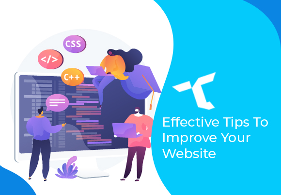 Effective-Tips-To-Improve-Your-Website