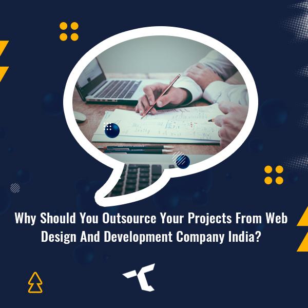 Web-Design-And-Development-Company-India