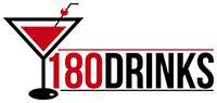 180drinks-logo.png