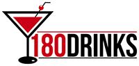 180drinks-logo.png