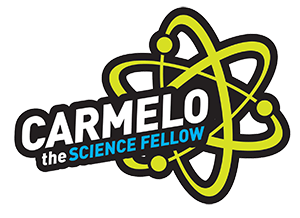 Carmelo-Science-Fellow-Logo.png