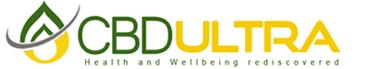 cbd-ultra-logo.png