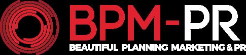 logo-015.png