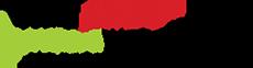 logo-021.png