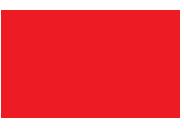 westside-apparel-logo.png